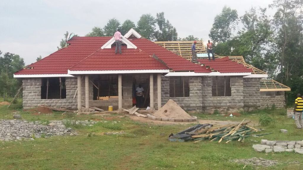 Image result for how to minimize construction costs in kenya