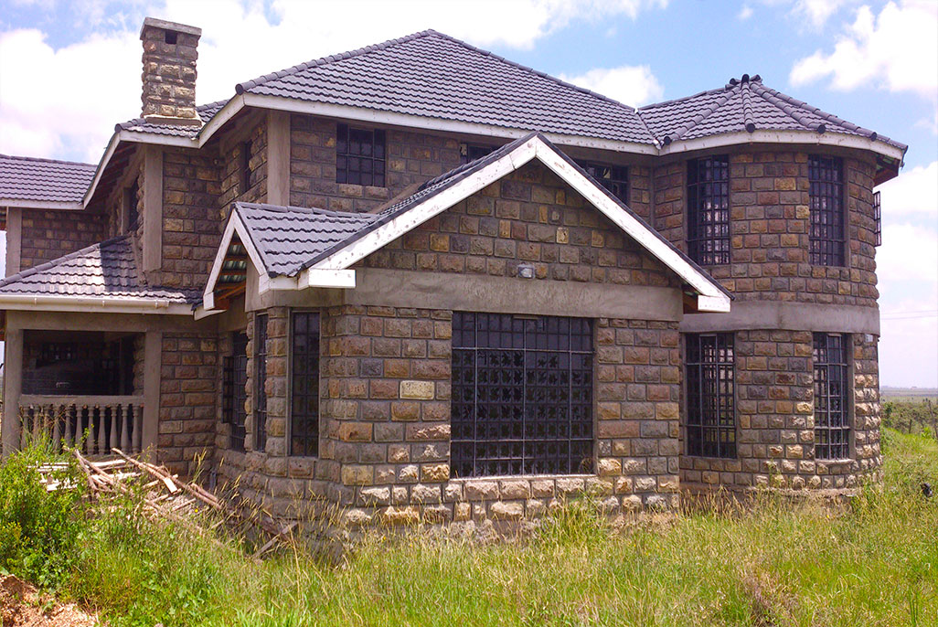 Roofing Repairs Roof Installation Amp Re Roofing Services
