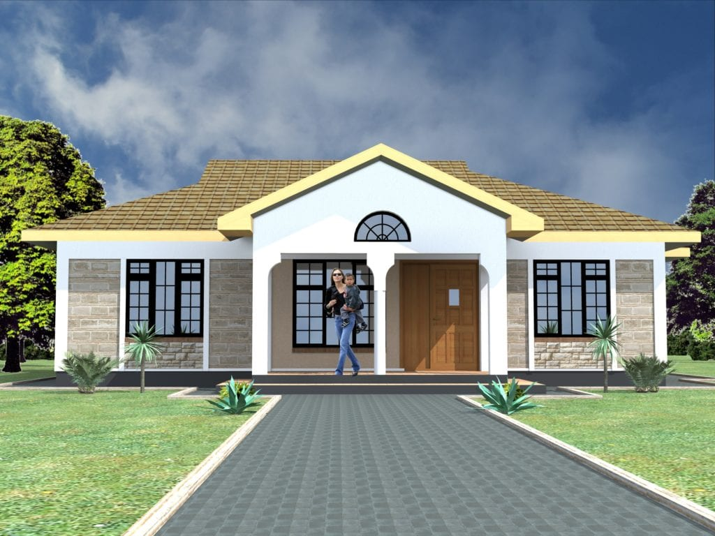 3 bedroom floor plans with garage simple 3 bedroom house plans without garage hpd consult 6114