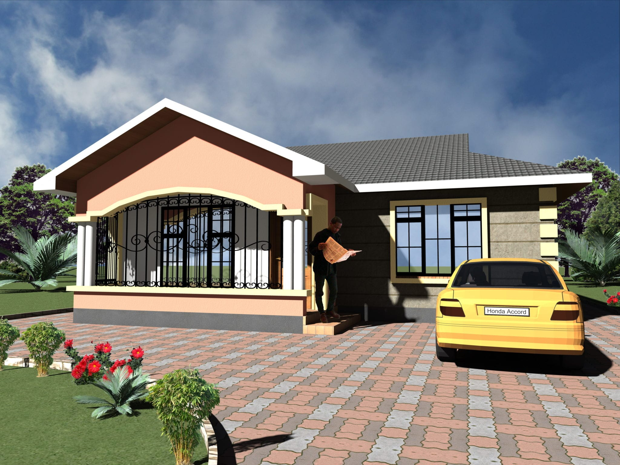House designs in kenya and cost |HPD Consult on flat room home designs, 1000 sq ft home designs, apartment designs, barn designs, small closet designs, pool home designs, 7 bedroom home designs, utility room designs, pet friendly home designs, garage designs, ocean view home designs, bathroom home designs, living room home designs, 3 bedroom home designs, 6 bedroom home designs, loft home designs, 5 bedroom home designs, kitchen designs, patio home designs, 4 bedroom home designs,