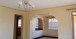Maisonette for Sale Membley