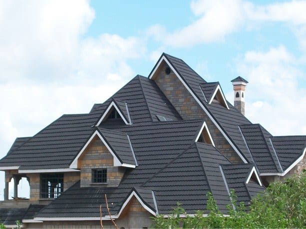 Best 13 Different Types Of Roofs With Pictures Details Here
