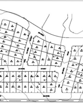 Process of Subdivision in Kenya; What you need to know