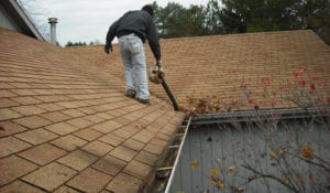 10 Main Roofing Problems and Solutions 2