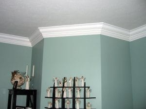 Amazing Crown Molding Ideas for your Home 1
