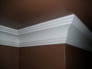 Amazing Crown Molding Ideas for your Home 4