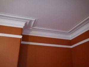 Amazing Crown Molding Ideas for your Home 5