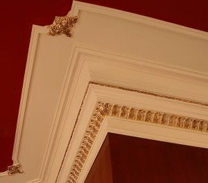 Amazing Crown Molding Ideas for your Home 6