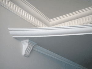 Amazing Crown Molding Ideas for your Home 2