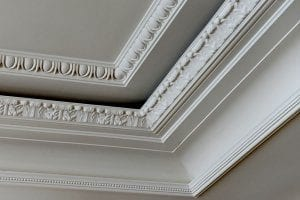 Amazing Crown Molding Ideas for your Home 11