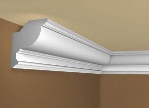 Amazing Crown Molding Ideas for your Home 3