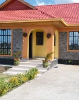 Construction tips; Tips for building a house on a budget