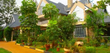 House for sale in Runda