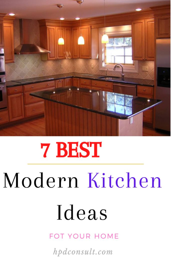 Beautiful Kitchen Designs In Kenya 7 Ideas Pictures Hpd Consult
