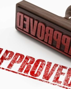 Construction ApprovalProcess; How to get building permit in Kenya