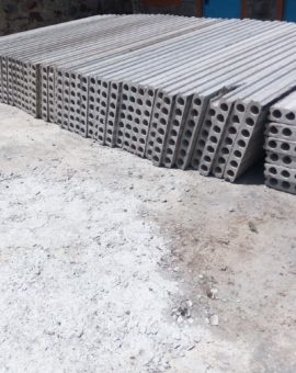 Precast Concrete; Cutting Construction cost by 30%