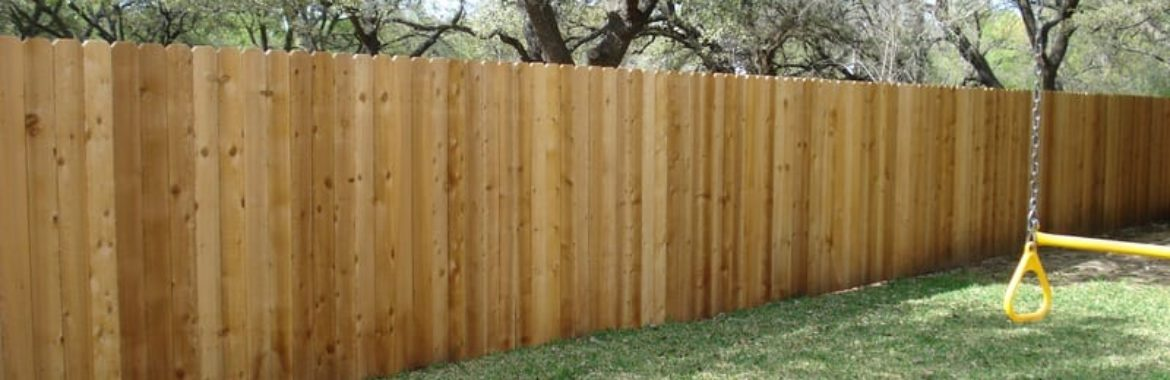 7 Best Types of Fencing  in kenya