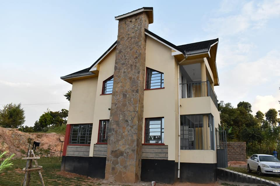 Step By Step Guide to Building a House in Kenya