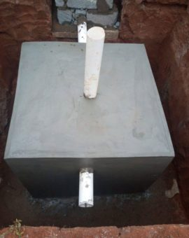 Biodigester Toilet & Why you need it in Your Home|  Expert View