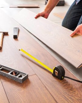 How to Choose the Right Flooring [Complete Guide]
