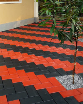 Paving Blocks: Best Cabro Paving Block Designs & Prices