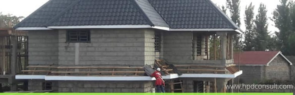 Roofing Materials: How to Calculate Roofing Sheets needed