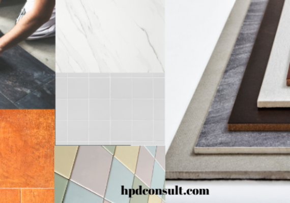 Floor Tiles Prices:  Tiles Prices & Details for Your Upcoming Project: Buyers Guide.